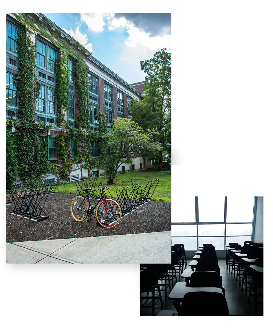 education-facilities